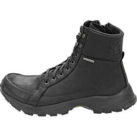 Icebug Solus Michelin Wic Shoes Women Black